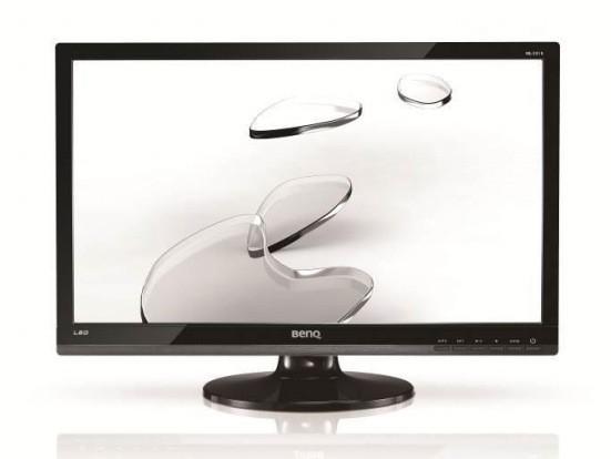 """Kancelářský monitor 21,5"""" BenQ DL2215"""
