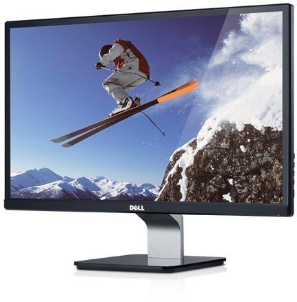 """Kancelářský monitor 21,5"""" Dell S2240L"""