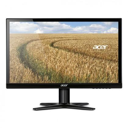"Kancelářský monitor 22"" LCD Acer G227HQLAbid"