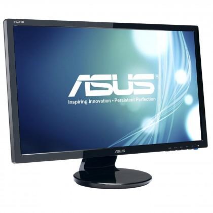 """Kancelářský monitor 24"""" ASUS VE247H"""
