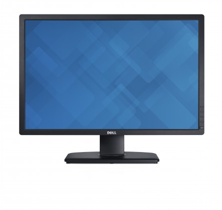 """Kancelářský monitor 24"""" Dell U2412M"""