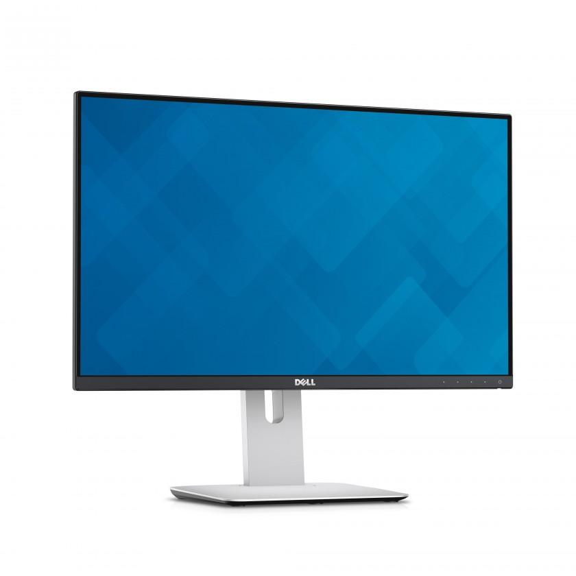 """Kancelářský monitor 24"""" Dell U2414H UltraSharp"""
