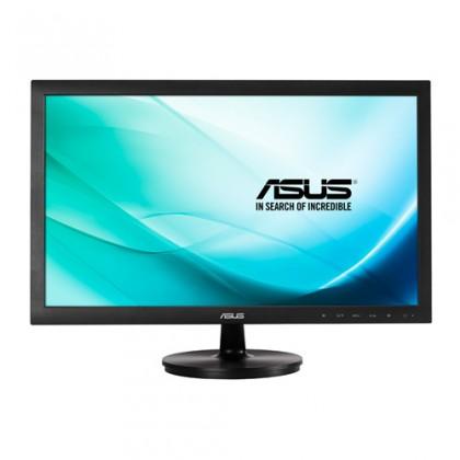 Kancelářský monitor 24'' LED ASUS VS247NR