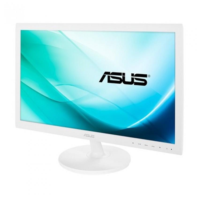 Kancelářský monitor Asus VS229NA