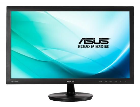 Kancelářský monitor Asus VS247HR (90LME2301T02231C-)