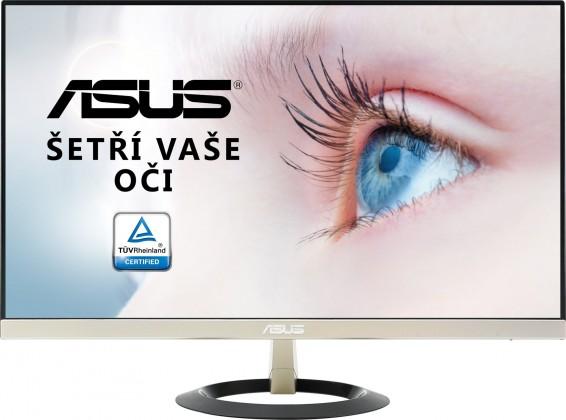 Kancelářský monitor Asus VZ229H