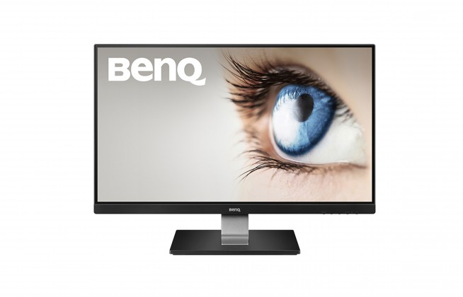 Kancelářský monitor BenQ GW2406Z