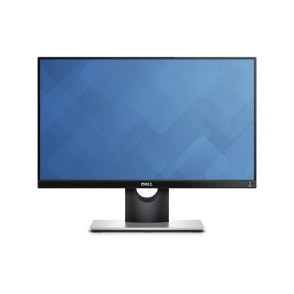 Kancelářský monitor Dell S2216H