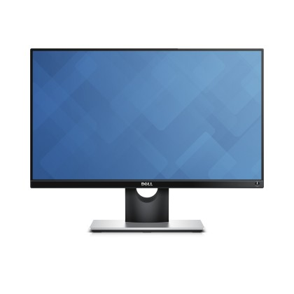 Kancelářský monitor Dell S2316H POUŽITÉ, NEOPOTŘEBENÉ ZBOŽÍ