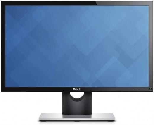 Kancelářský monitor Dell SE2216H