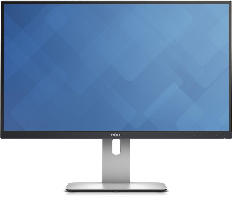Kancelářský monitor Dell U2515H