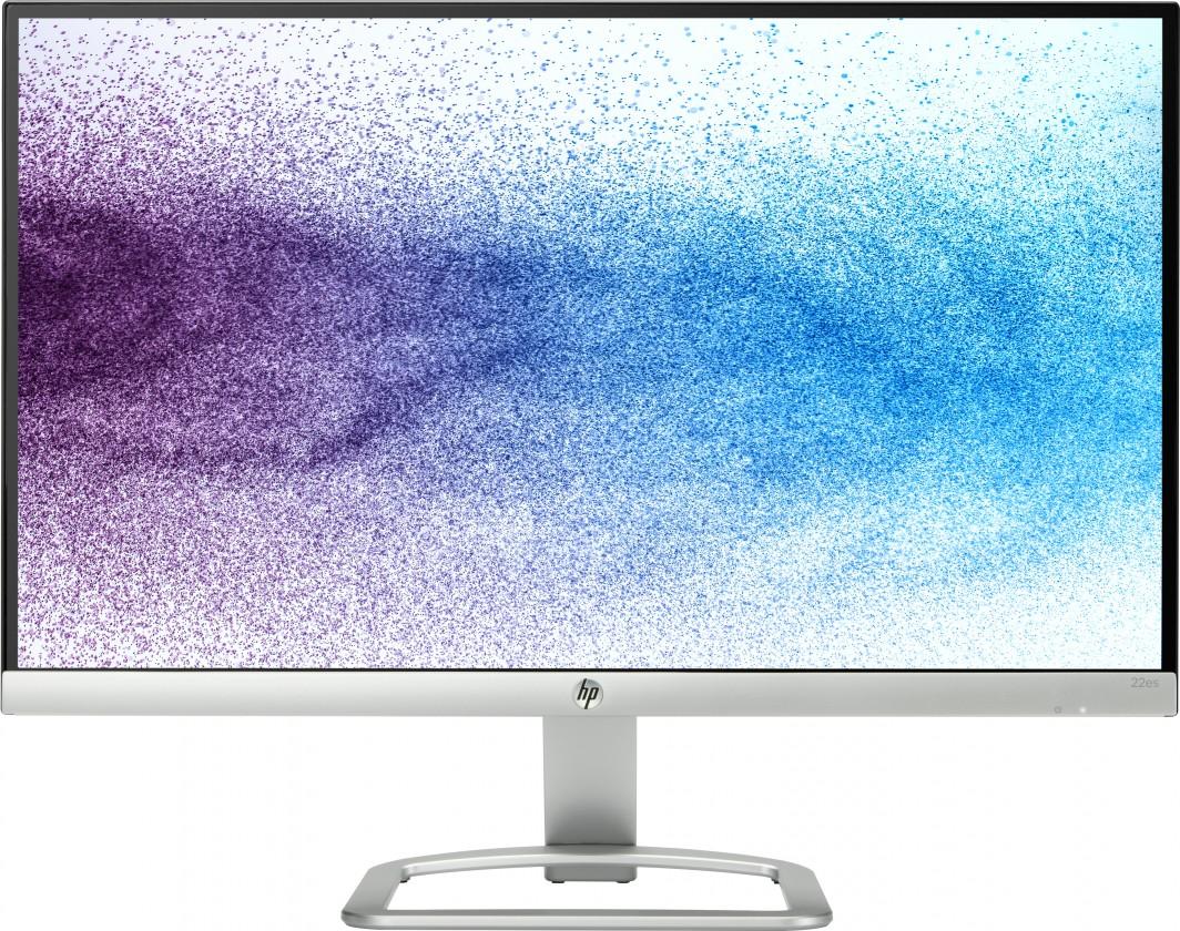 Kancelářský monitor HP 22es
