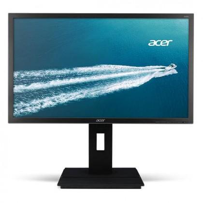"""Kancelářský monitor Monitor Acer 22"""" Full HD,8 ms, B226HQ"""