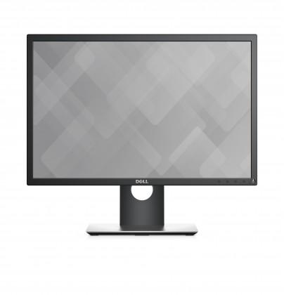 """Kancelářský monitor Monitor Dell Professional P2217, 22"""", 5 ms, 60 Hz"""