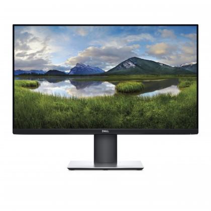 "Kancelářský monitor Monitor Dell Professional P2720DC, 27"", WQHD, 8ms, USB-C"