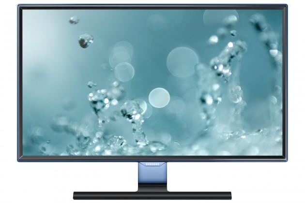 Kancelářský monitor Samsung S27E390HS