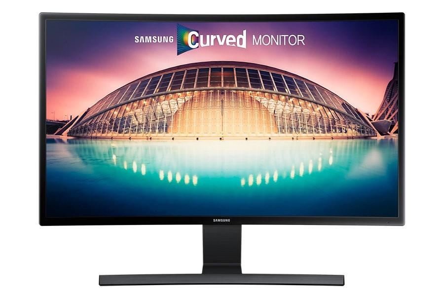 Kancelářský monitor Samsung S27E510CS