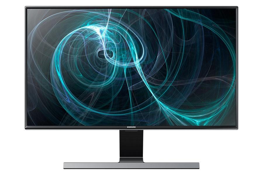 Kancelářský monitor Samsung T27D590