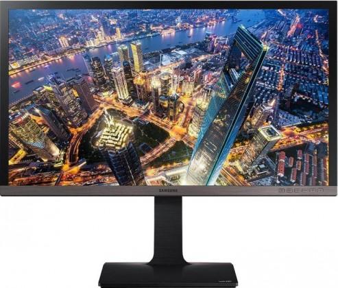 Kancelářský monitor Samsung U28E850