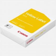 Kancelářský papír Canon 5897A022 A4, 80g/m2, 500ks/bal