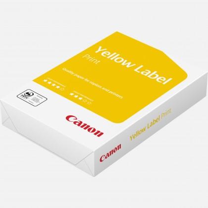 Kancelářský papír Kancelářský papír Canon 5897A022, A4, 80g/m2