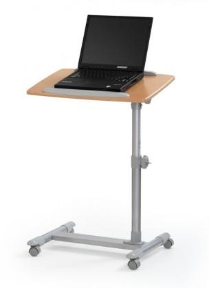 Kancelářský stůl B-13 (olše)