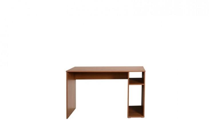 Kancelářský stůl Clip CPLB20