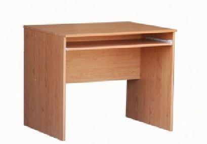 Kancelářský stůl Merkur PC stůl 90