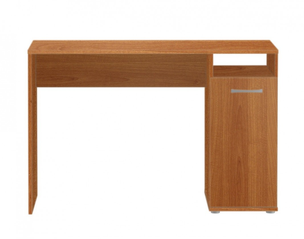 Kancelářský stůl Niko CPLB21N (H28 - noce tango)