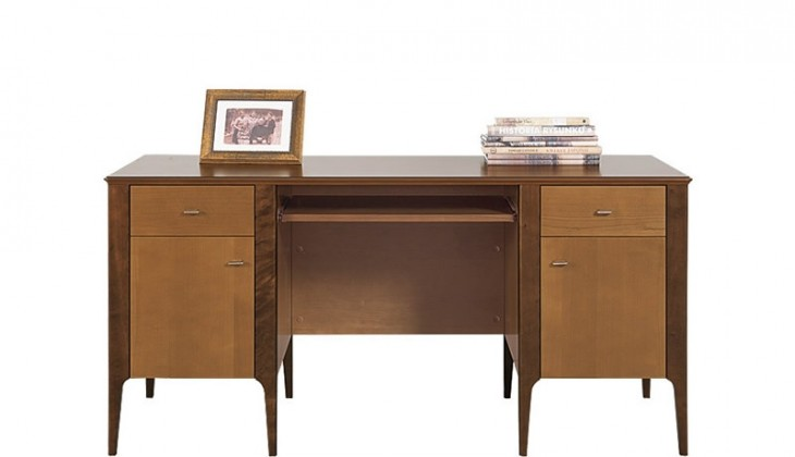 Kancelářský stůl Pireus BIU/160