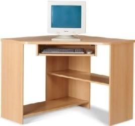 Kancelářský stůl TOP T 10