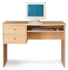 Kancelářský stůl TOP T7