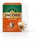 Kapsle Jacobs Cortado 14 ks