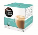 Kapsle Nescafé Dolce Gusto Flat White 16ks