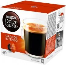 Kapsle Nescafé Dolce Gusto Grande Intenso 16ks