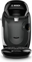 Kapslový kávovar Bosch Tassimo Style TAS1102