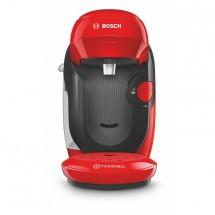 Kapslový kávovar Bosch Tassimo Style TAS1103 POUŽITÉ, NEOPOTŘEBEN