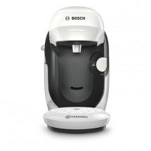 Kapslový kávovar Bosch Tassimo Style TAS1104