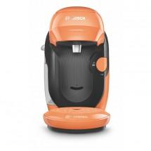 Kapslový kávovar Bosch Tassimo Style TAS1106