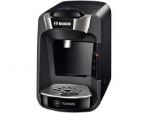 Kapslový kávovar Bosch Tassimo Suny TAS3202