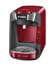 Kapslový kávovar Bosch Tassimo Suny TAS3203