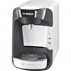 Kapslový kávovar Bosch Tassimo Suny TAS3204