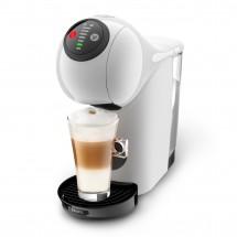 Kapslový kávovar Krups Genio S KP240131