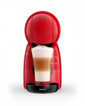 Kapslový kávovar Krups Nescafé Dolce Gusto Piccolo XS KP1A0531