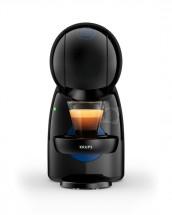 Kapslový kávovar Krups Nescafé Dolce Gusto Piccolo XS KP1A0831