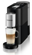 Kapslový kávovar Krups Nespresso Atelier XN890831