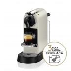 Kapslový kávovar Nespresso De'Longhi EN167.W