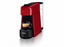 Kapslový kávovar Nespresso De'Longhi EN200.R