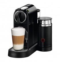 Kapslový kávovar Nespresso De'Longhi EN267.BAE