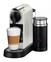 Kapslový kávovar Nespresso De'Longhi EN267.WAE